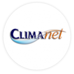 Climanet Logo