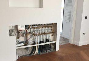 impianto-di-raffrescamento-riscaldamento-a-pavimento-privato-3