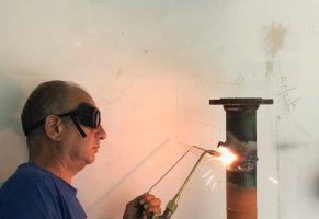 impianto-di-solar-cooling-capocolonna-03