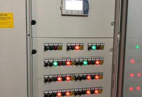 impianto-di-solar-cooling-capocolonna-05