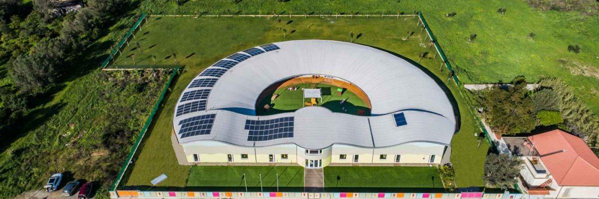 impianto_fotovoltaico_virgilio_locri_1