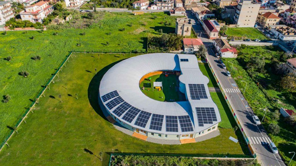 impianto_fotovoltaico_virgilio_locri_2
