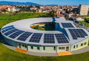 impianto_fotovoltaico_virgilio_locri_3