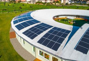 impianto_fotovoltaico_virgilio_locri_5