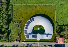 impianto_fotovoltaico_virgilio_locri_6