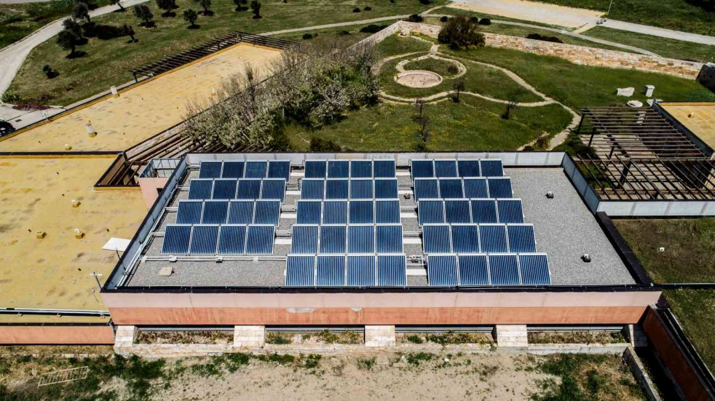 solar-cooling-capocolonna-1