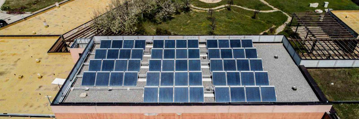 solar-cooling-capocolonna-1